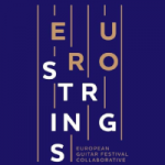 EuroStrings Twents Gitaarfestival
