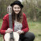 Workshop Gitaar for beginners by Daphne Hodes